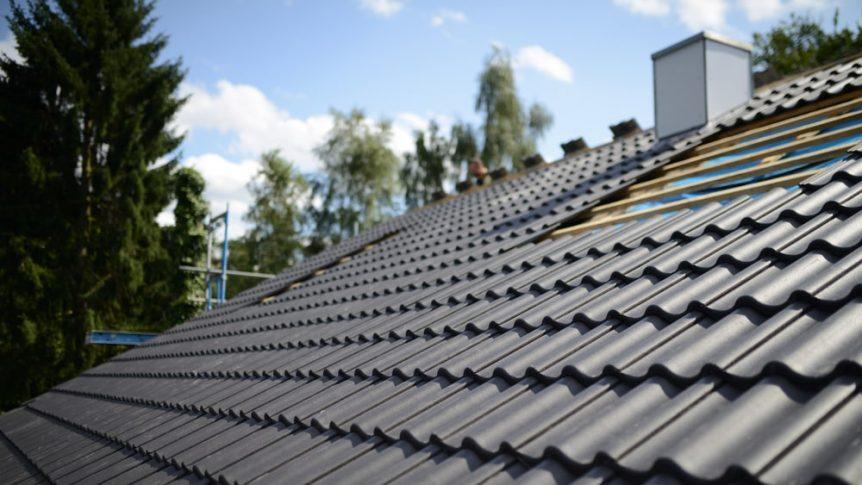 آشنایی با انواع سقف ساختمانی