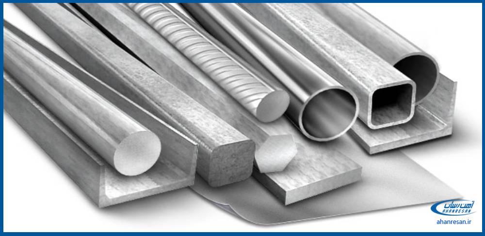۵واقعیت جالب فولاد