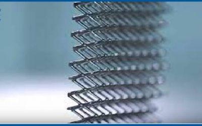 سبک ترین فلز موجود در طبیعت