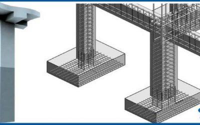 اثر تقویت تیرهای فولادی با طول متغیر با استفاده از الیاف کربن