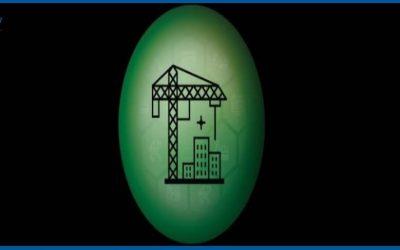 چشمانداز صنعت مهندسی و ساختوساز سال ۲۰۲۱